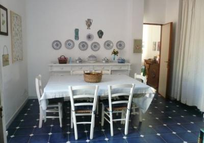Casa Vacanze Splendida Villa al Mare